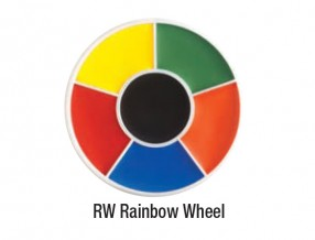 Professional Wheel(프로페셔널 휠)