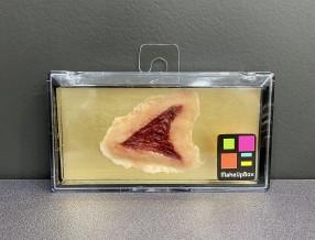 3D 실리콘 슬랩 3호-C