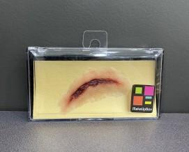 3D 실리콘 슬랩 3호-E