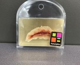 3D 실리콘 슬랩 4호-A